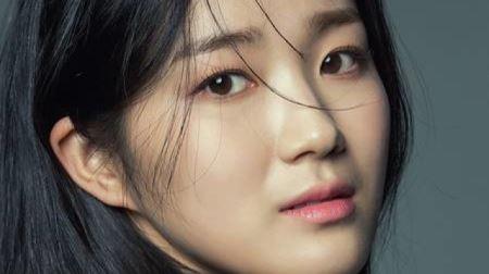 '스카이 캐슬' 김혜윤, 스크린 공략…주연 캐스팅