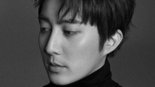 SS501 김형준, 성폭행 무고 혐의 여성 징역형→법정 구속