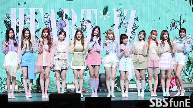 '프듀' 안 PD, 시즌3·4 조작 인정…아이즈원, 11일 컴백 어쩌나