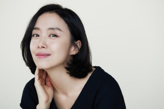 전도연, 손석희 만난다…'뉴스룸' 출연