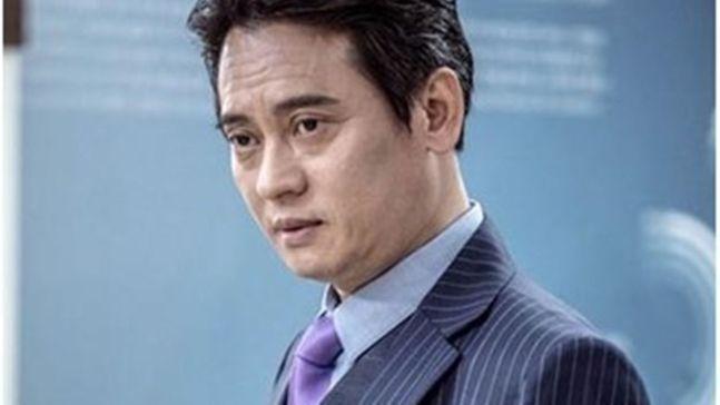 주차장서만 운전?…김병옥, 음주운전 거짓말 들통 '벌금 200만 원'