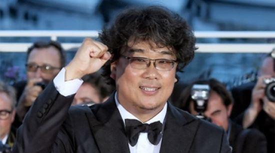 [시네마Y] '펄프픽션' 이후 25년만…봉준호, 장르 영화로 거둔 쾌거