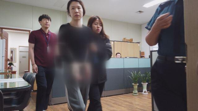 """남윤국 변호사 """"고유정 사건, 안타까운 진실 있다…사명 다할 것"""""""