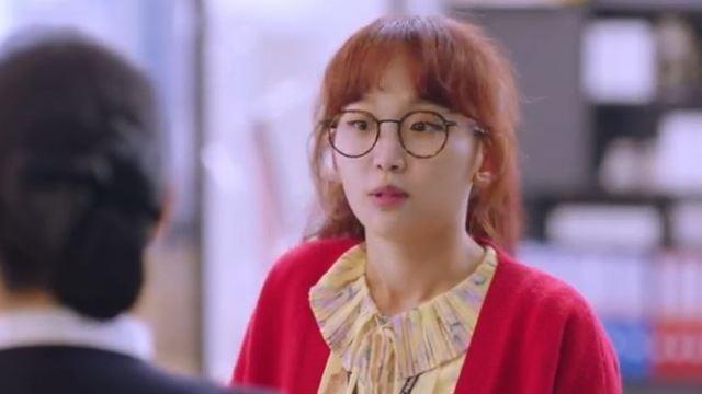 '초면에사랑합니다' 김영광, 안면실인증 스스로 고백…대표이사 재투표 결정