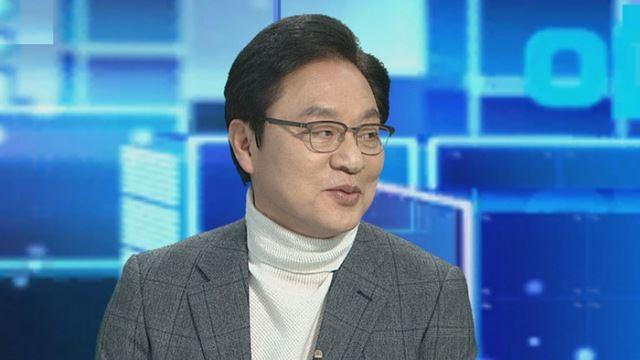 정두언 전 의원, 방송 6시간 뒤 숨진 채 발견…방송가도 '당혹'