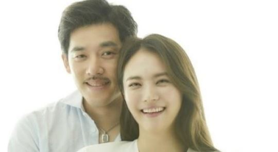 Yong-gyu ♥' Yuhanna, second-graded testimony