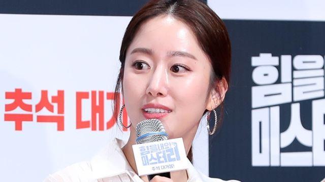 """전혜빈의 예비신랑은 누구? """"2살 연상 의사...발리서 백년가약"""""""