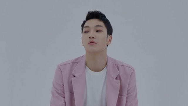 김필, '애프터클럽' DJ 합류…금요일 새벽 감성으로 채운다
