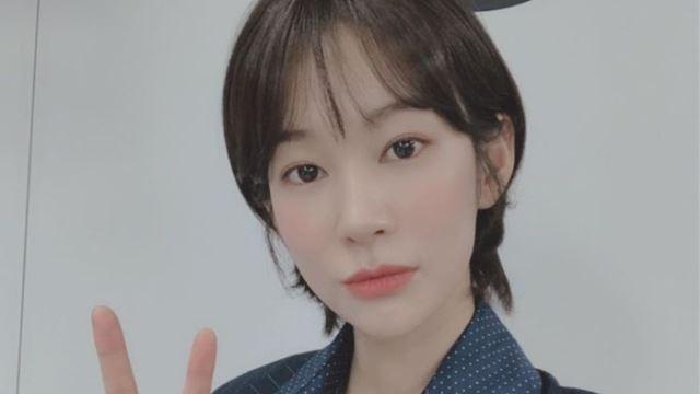 """오혜원, 강한나 이어 연극 비매너 관람 사과 """"누 끼친 점 반성"""""""