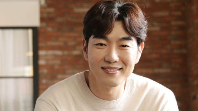 이종혁, '한국형 미녀 삼총사' 통솔한다…'굿캐스팅' 합류