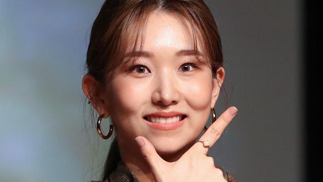 """케이시 측 """"사재기 의혹 해소"""" 주장...음악팬들은 '갸웃'"""