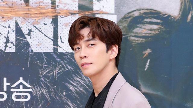 """신성록 """"SBS와 궁합 좋아…'배가본드', 시청률 30% 목표"""""""
