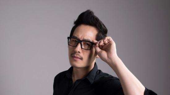 웹툰작가 김풍, 27일 유현수 식당서 결혼…신부는 대기업 직장인