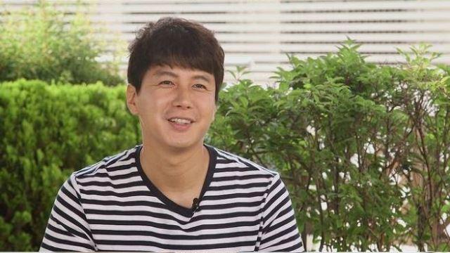"""김승현 측 """"'알토란' 작가와 내년 결혼? 열애는 맞고 결혼은 틀리다"""""""