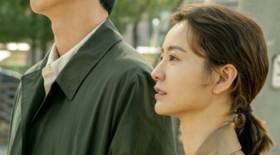 [빅픽처] '82년생 김지영', 눈물 난 건 '50년생 오미숙'의 삶이었다