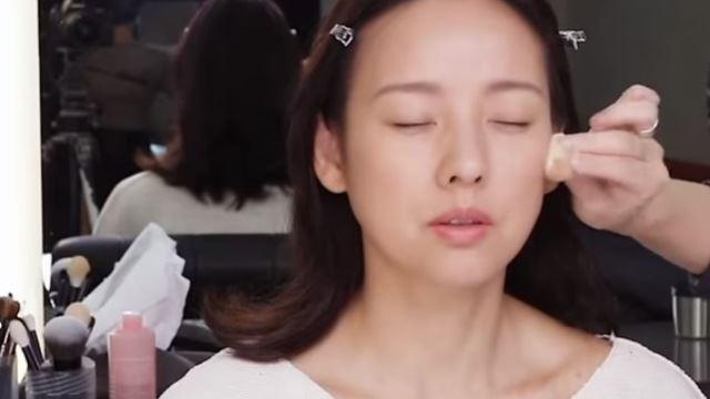 """이효리 근황공개 """"썸 탄 지 10년, 가끔 그 느낌이 그리워"""""""