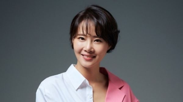 [스브수다]러블리 '허니'의 악녀 변신…배우 강경헌의 두 얼굴