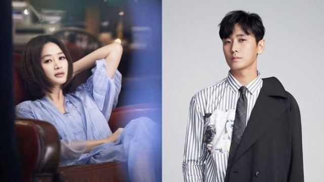 김혜수X주지훈 '하이에나', 내년 2월 21일 첫방…넷플릭스 통해 전세계 서비스