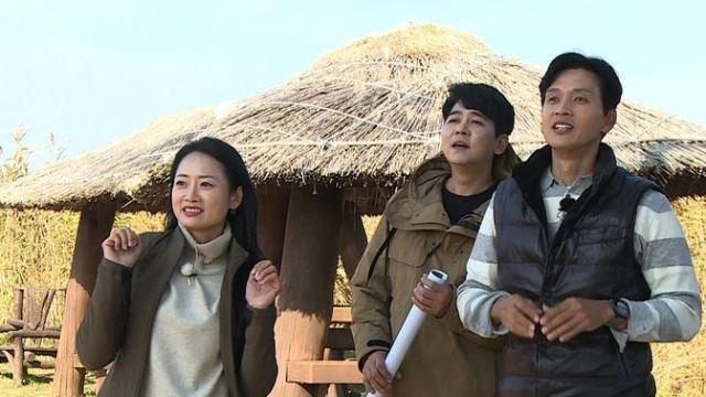 """""""조하나와 연적?""""…'불타는청춘', 2019년 마지막 새 친구 공개"""