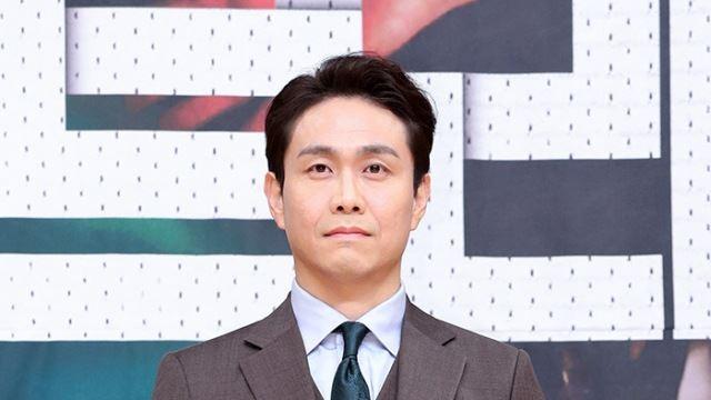 """'스토브리그' 오정세 """"'동백꽃'과 굳이 차별화 두려 안해, 독 될 거 같았다"""""""