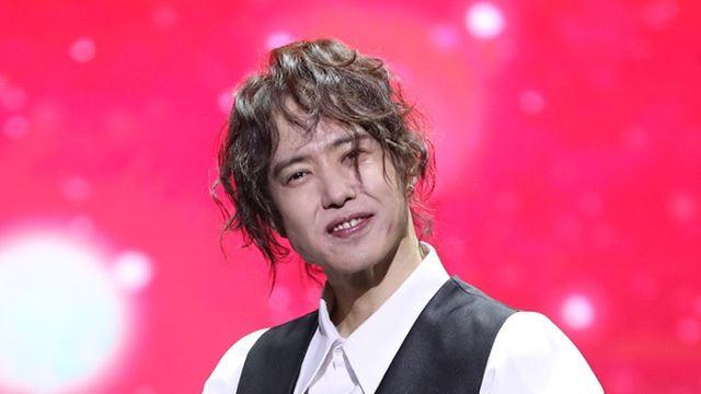 """[뮤직Y] 30년을 돌아온 양준일 """"현실에 무릎을 꿇었었지만..."""""""
