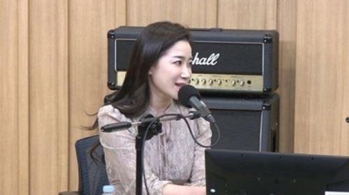 """'서프라이즈' 재연배우 16년…김하영 """"매주 결혼, 웨딩드레스 감흥 없어"""""""