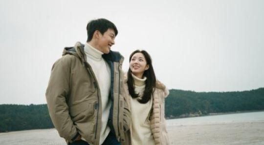 장기용, 스크린 첫 주연작 '새콤달콤' 촬영 마쳐…올해 중 개봉