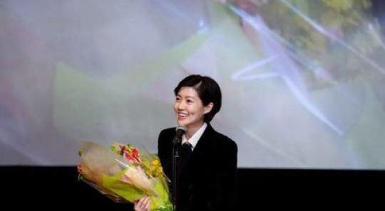 심은경 팬덤의 아름다운 후원…독립영화에 힘 보탰다