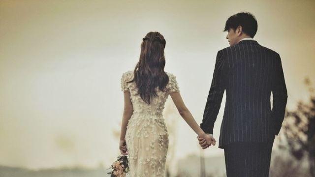 류시원, 이혼 5년 만에 새 출발…비연예인과 내달 재혼