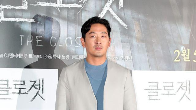 """""""프로포폴 남용NO"""" 입장 밝힌 하정우, 유무죄 가릴 쟁점 두 가지"""