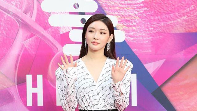 '음원퀸' 청하, 드라마 OST까지 섭렵…'김사부2' OST 여덟 번째 주자