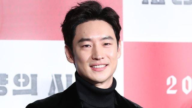 '스토브리그' 팬 자처하던 이제훈, 마지막 회 특별 출연