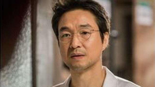 더욱 짙어질 '낭만' 스토리…반환점 돈 '김사부2', 2막 관전 포인트
