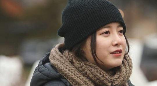 구혜선에 6개월째 '강제소환' 된 안재현...멈추지 않는 폭로