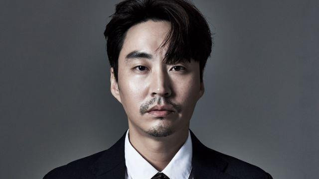 '두산베어스 출신' 김중돈, 야구선수 역할로 '스토브리그' 출연