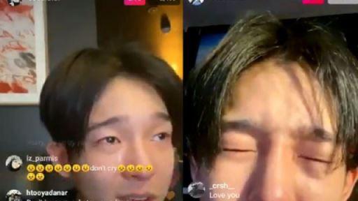 """""""불안하고 걱정돼""""…남태현, 라이브 도중 약 복용 '충격'"""