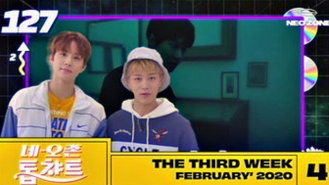 NCT 127, 신곡 '영웅' 컴백...'Neo Zone' 프로모션 스타트