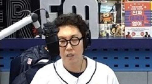 """조한선 아닌 '스토브리그' 임동규…""""물의 일으켜 죄송"""" 과몰입 폭소"""