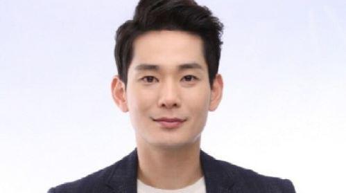 한상헌 아나운서, KBS 하차설 일파만파 왜…'가세연' 여파?