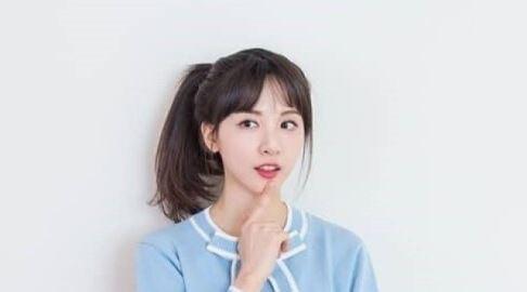 김민아 아나운서, 중계 도중 퇴장...코로나19 우려 자가격리 中