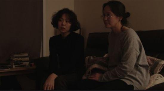 '베를린 감독상' 홍상수X김민희 신작, 하반기 개봉 추진