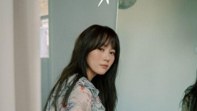 '슈가맨'으로 소환된 이수영, 11년만 컴백…3일 새 싱글 발매