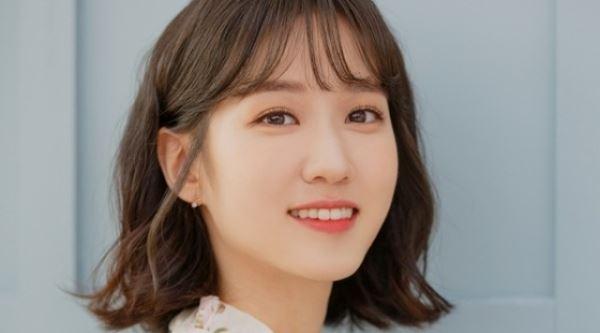 [스브수다]어느덧 25년차 배우, 박은빈에게 '스토브리그'가 특별한 이유