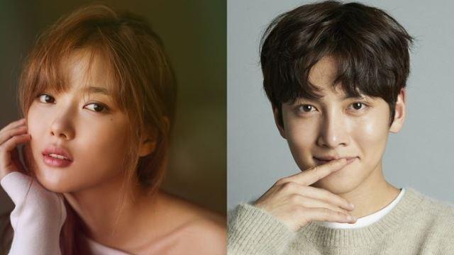 지창욱X김유정 '편의점 샛별이', SBS 금토드라마 편성 '6월 방송'