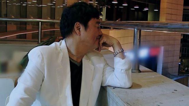 '트롯신', 두번째 베트남 공연 도전…'대부' 남진 깜짝 등장 예고