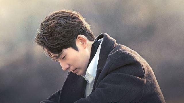 넬 보컬 김종완, SBS 월화드라마 '아무도 모른다' OST 참여