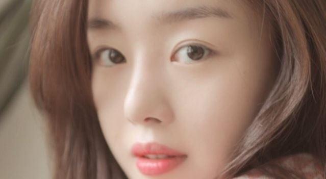 한선화, 지창욱 여자친구 된다…'편의점 샛별이' 캐스팅