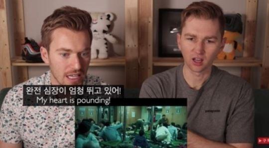 한국 좀비에 화들짝…'반도' 예고편 본 해외 팬들의 현실 반응