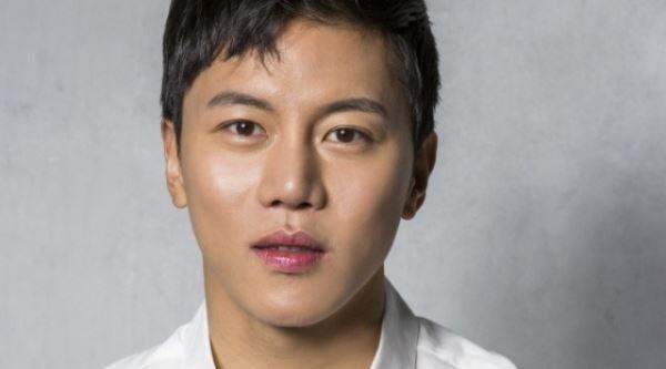음문석, '열혈사제' 감독과 한 번 더…'편의점 샛별이' 합류