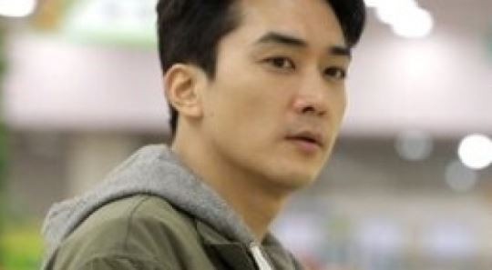 '나혼산' 송승헌, 43세 싱글 라이프 공개…알고보니 '망손'